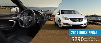 lexus financial fico buick gmc and chevrolet dealer in nj new and pre owned