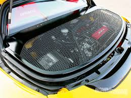Acura Nsx Weight Engine Cover What Does An Owner Of A 1991 Model Have For Options