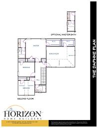 horizon home builders daphne horizon home builders
