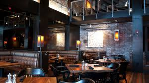 black point columbus open table best restaurants in columbus opentable