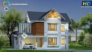 house plans modern house plans modern kerala interior design new best home