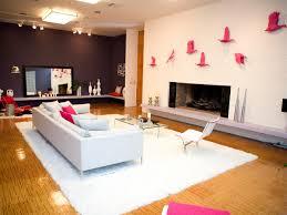 candice home decorator candice u0027s design tips design a hollywood home hgtv