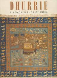 search results for indian rugs