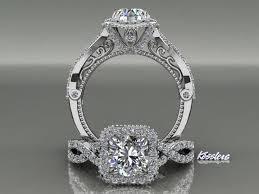 custom wedding rings kesslers diamonds custom jewelry unique jewelry design