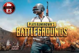 player unknown battlegrounds xbox one x trailer playerunknown s battlegrounds xboxxbox one console launch