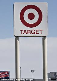 statistic tv show purchased on black friday at target aloe vera u0027 products sold by walmart target and cvs contain zero