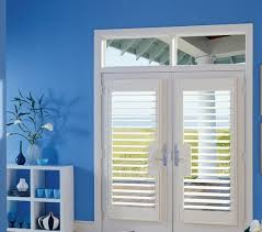 Wood Patio Doors With Built In Blinds by French Doors With Built In Blinds