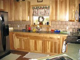 menards kitchen cabinet hardware incredible menards kitchen cabinets with trendy qcabinets pic for
