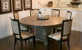 100 art van dining room sets art van dining chairs