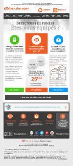 siege social boulanger 16 best objets publicitaires images on business color