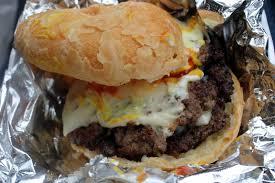 show me burgers just jeff u0027s columbia mo