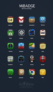 android icon pack 30 gorgeous icon sets for android android appstorm
