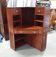 Custom Made Office Furniture by Custom Made Office Furniture Country Lane Furniture Country