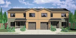 northwest house plans popular home styles online