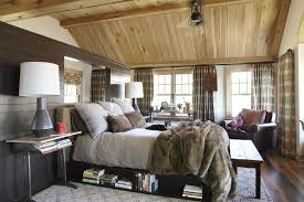 Rustic Bedroom Design Ideas Bedroom Rustic Bedroom Ideas And Beds For Small Bedrooms In
