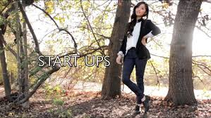 casual ideas business casual ideas for work