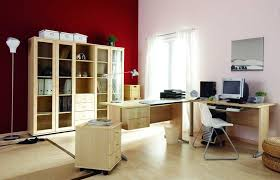 Home Office Furniture Ta Buy Home Office Furniture From Ta Furniture Industries S B
