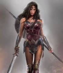 imágenes wonder woman official wonder woman thread page 2 sports hip hop piff the