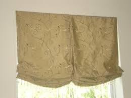 fabric window treatments for your room window treatment best ideas