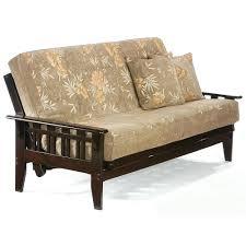 ikea futon frame interior futon frame ikea faedaworks com