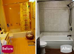bathroom remodeling ideas before and after central pa bathroom remodeling before after bath remodel