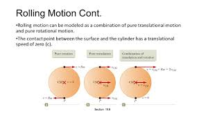 lecture 7 rotational motion ppt