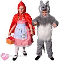 fairy tales halloween costumes list manufacturers of kids fairy tale costume buy kids fairy tale