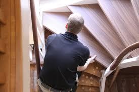 treppen sanierung ratgeber treppensanierung was ist möglich was ist zu empfehlen