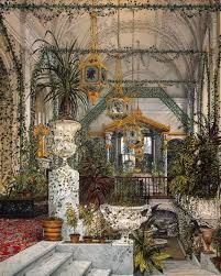 The Armories Winter Garden - 920 best russian imperial residence collections treasures images