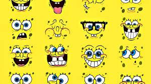 spongebob backgrounds free download pixelstalk net