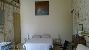 chambre d hote val de loire chambres d hotes gites de unique chambre d h tes n 58g1126