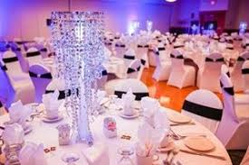 wedding places wedding reception venues in strathmore ab 114 wedding places