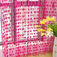 Living Room Curtains Silk Online Get Cheap Silk Roman Shades Aliexpress Com Alibaba Group