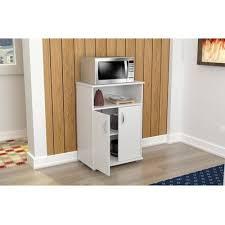 kitchen storage cabinets kitchen storage cabinets target
