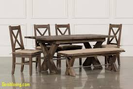 heritage park round dining table walmart dining room dining room tables sets luxury dining room sets living