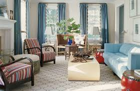 Drapes For Living Room Windows How Much Drapery Fabric Do I Need Whole 9 Yards