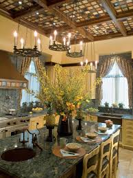 Victorian Kitchen Design Victorian Kitchen Design Ideas Women Especially Love To Have A