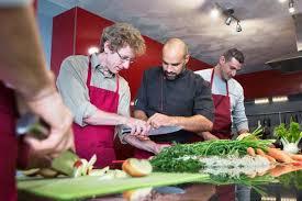 meilleurs cours de cuisine les meilleurs cours de cuisine toulouse atelier cuisine toulouse