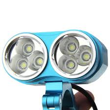 new cheap o led bike lights 2016 mtbr