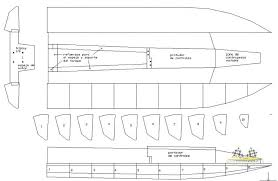 Small Wooden Boat Plans Free Online by Tunnel Boat Plans Boat Parts For Sale Australia Model Boat Kits