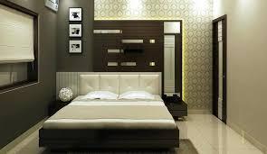 design idea bedroom interior design creative color minimalist bedroom interior