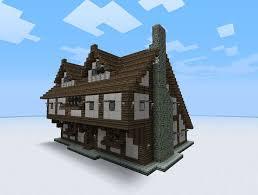 house ideas minecraft 19 best minecraft village houses images on pinterest minecraft