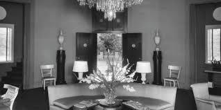 style legend america u0027s decorator george stacey design