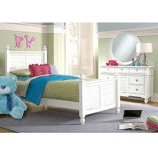 youth full bedroom sets full bedroom sets fetchmobile co