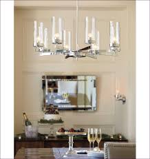 dining room wonderful casual dining room lighting round dining
