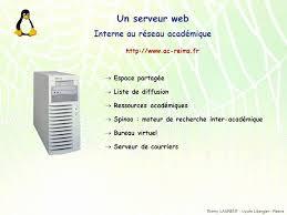 urca e bureau e bureau virtuel reims 100 images stock of bureau virtuel