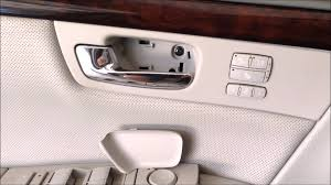 2007 cadillac escalade door handle 2007 cadillac dts rattle and driver door panel removal