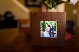 wedding photo album ideas order your wedding album christmas gift ideas album design
