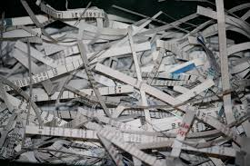 where to shred papers for free shredded paper documents picture free photograph photos