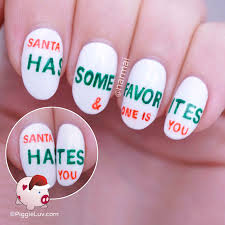 nail art 49 unforgettable how to make nail art images